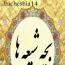 کانال تلگرام بچه شیعه ها