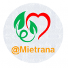 کانال تلگرام پویش میترانا
