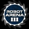 کانال تلگرام بازی ربات آرنا