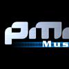 کانال تلگرام pmc(music&video)
