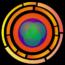 کانال تلگرام مرجع تخصصی فوتونیک