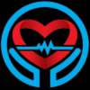 کانال تلگرام سلامت زندگی
