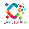 کانال تلگرام با ما بروز باش