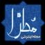 کانال تلگرام مجله مطرا: قانون جذب