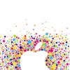 کانال تلگرام Apple