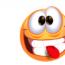 کانال تلگرام تفریح سالم (خنده دار)