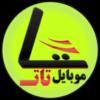 کانال تلگرام موبایل تات