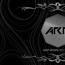 کانال تلگرام ARP WAVE MUSIC