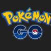 کانال تلگرام pokemon go